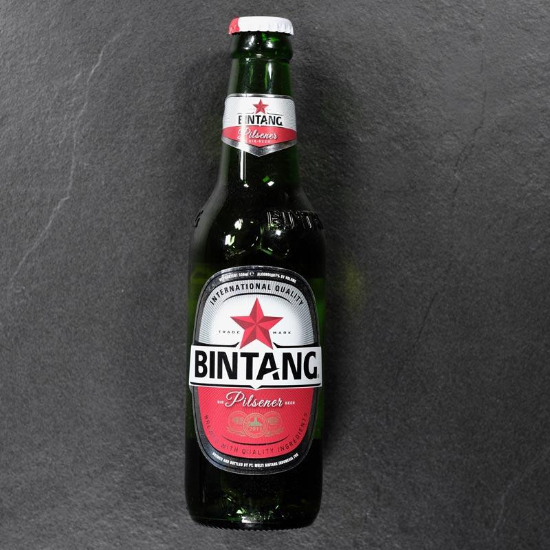 Bin Tang